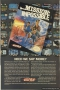old_game_ads_13