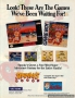 old_game_ads_19
