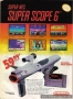 old_game_ads_1