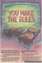 old_game_ads_7
