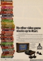 old_game_ads_6